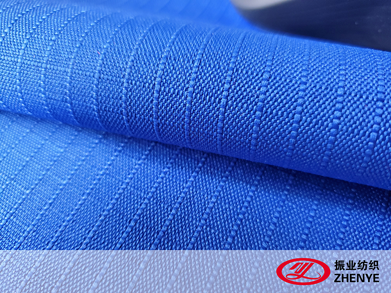 What are the characteristics and advantages of Teflon high temperature cloth
