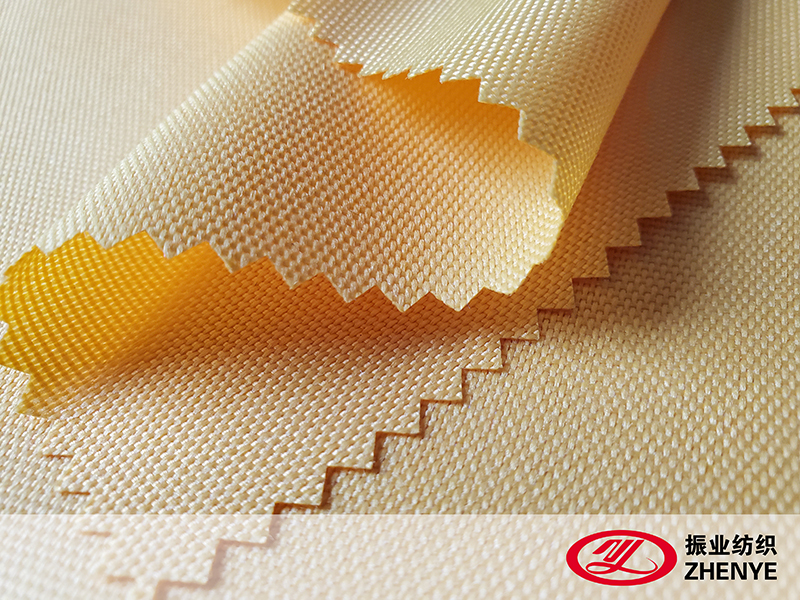 What is shade fabric? What is the use of sunshade fabrics?