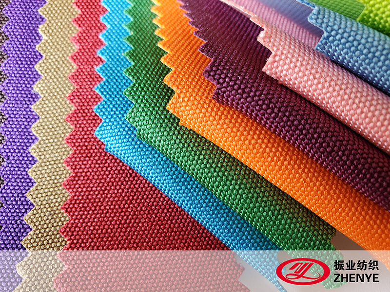 What are the roles of polyester in different application fields